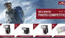 Metz startet Winterfotogewinnspiel