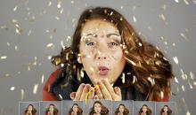 Erleben Sie mit 4K-Foto eine völlig neue Art der Fotografie