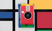 Lomography präsentiert die Lomo'Instant Murano Edition