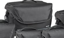 Boston - neue Taschenserie von Cullmann