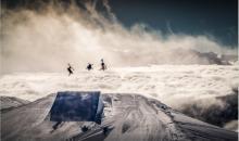 Profi-Interview: Wintersportfotograf Marc Weiler