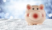 Deal zum Wochenende: 30 Euro Amazon-Gutschein bei Kauf von Cullmann-Stativen