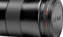 Manfrotto präsentiert neues magnetisches Filtersystem