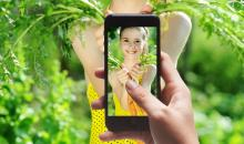 Fotowettbewerb im Rahmen der Bayerischen Ernährungstage