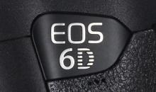 Rabattaktion zum 30 jährigen EOS Jubiläum