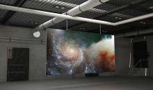 Kunst- und Fotoausstellungen: Neuer Service von Pixum