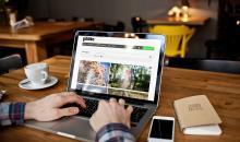DigitalPHOTO-Lesergalerie - Mitmachen und gewinnen!