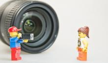 DigitalPHOTO-Leserumfrage:  Welche Objektive nutzen Sie?