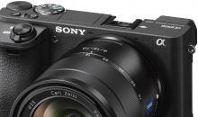 Hervorragende dritte Auflage: Sony Alpha 6500 im Test