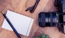Foto-Basics: Micro- oder Macrostock