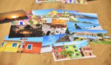 Perfekt abgezogen: Worauf Sie beim Fotodruck achten sollten