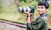 Kaufberatung: Welche Kamera passt zu mir?
