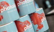 photokina Termine für 2018 und 2019 bekannt gegeben