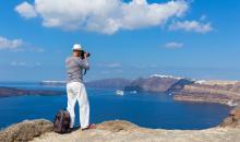 Kaufberatung: Urlaub in den Bergen, Strandurlaub und Städtereisen