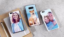 Pixum: Neue Handyhüllen aus Kevlar