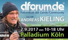 dforum-Festival - Fotomesse der Community
