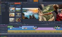 Corel stellt neue Version des Videoschnittprogramms Pinnacle Studio vor