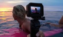 Neues GoPro-Flaggschiff mit 4K60 und Zoom