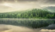 Die schönsten Landschaftsfotos aus dem WhiteWall-Wettbewerb