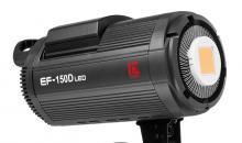 Jinbei EF-150D - LED Dauerlicht
