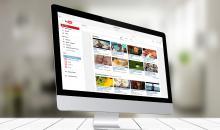 YouTube: 5 Kanäle für Fotografiebegeisterte