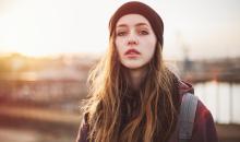 Foto-Basics: Porträt-Hintergrund