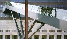 Architektur-Fotoworkshop mit Profi-Fotograf Michael Rogosch zu gewinnen