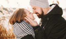 Valentinstag steht vor der Tür: Geschenke, die von Herzen kommen