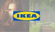 Ikea verkauft bald Bilder aus der Hasselblad Masters Award Collection