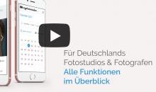 myphotostudios: Das Portal für Deutschlands Fotostudios & Fotografen