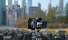 Rollei gibt drei Tipps zur Städtefotografie