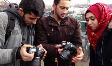 eye_land: Bundesweite Fotoaktion für Jugendliche gestartet