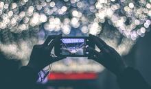 Das neue Huawei P20 (Pro) – was kann das neue Handy mit der Triple-Kamera?