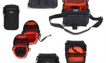 Rollei: Neue Taschen und Rucksäcke für Draußen