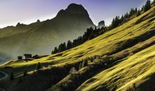 3 Tipps für eindrucksvolle Landschaftsfotos