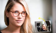 Kaiser Fototechnik LED-Dauerleuchten im Praxiseinsatz