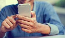 Foto-Basics: praktische Belichtungs-App