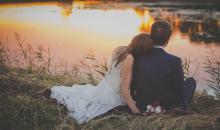International Wedding Photographer of the Year: Jurymitglieder stehen fest