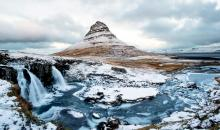 Landschaftsfotografie: 10 spektakuläre Aufnahmen aus unserer Lesergalerie