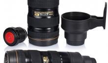 10 Last-Minute-Geschenkideen zu Weihnachten für Fotografen
