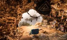 Magische Momente mit Pixum - Die Gewinner des Fotowettbewerbs 2018