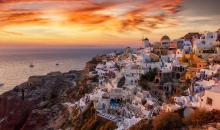 Abendlicht und Landschaften: Foto-Basics
