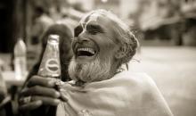 International Day Of Happiness: 10 glückliche Momente aus unserer Lesergalerie