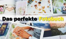 Fotobuch erstellen: Sechs Fotobücher im Test