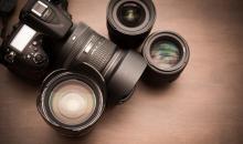 Foto-Basics: ISO für Einsteiger