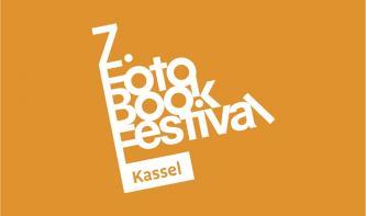 7. Fotobookfestival Kassel