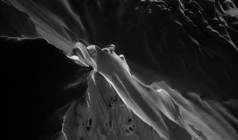Und Action: Fotowettbewerb Red Bull Illume 2016