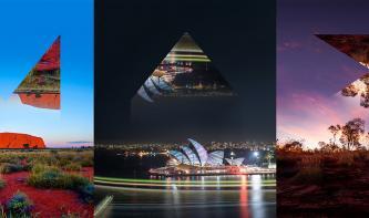 Adobe MAX 2016: Photoshop CC 2017 und weitere Innovationen