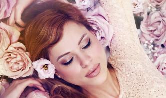 So kreieren Sie romantische Bildlooks in Photoshop