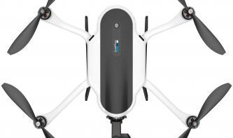 Schlechtes Karma: GoPro ruft neue Drohne zurück